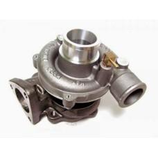 NEW TURBOCHARGER ASSY FOR ENGINE DIASEL D4BF D4BH MOBIS 2015 MNR