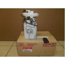 NEW COMPLETE-FUEL PUMP OF ENGINE GASOLINE G4FC EURO-3-4 SET HYUNDAI 2015 MNR