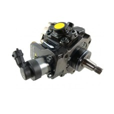 NEW PUMP ASSY-HIGH PRESSURE FOR ENGINE DIASEL D4FA MOBIS 2015 MNR