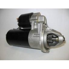 NEW STARTER ASSY FOR DIESEL ENGINE D4CB MOBIS 2005-15 MNR