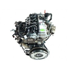 NEW ENGINE D20DT SET ASSY-SUB DIESEL FOR SSANG YONG 2006-08 MNR