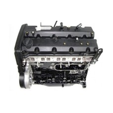 NEW ENGINE ASSY-SUB DIESEL J3 CR EURO-1-3 FOR KIA FROM MOBIS  2015 MNR