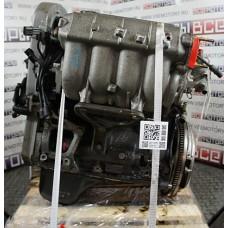 NEW ENGINE GASOLINE G4CP  EURO-3-4 ASSY-SUB SET FROM MOBIS FOR HYNDAI KIA 1996-06 MNR