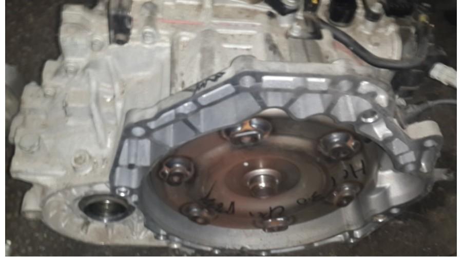 auto transmission alf  assy set  engine ldb  mobis   mnr  discount
