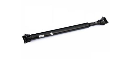 MOBIS NEW PROPELLER SHAFT ASSY-FR FOR KIA BONGO 6MT 4WD 2012-15 MNR
