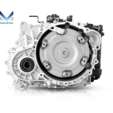 NEW TRANSMISSION A6MF1-1 AT-FF 6-SPEED SET FOR HYUNDAI / KIA 2009-20 MNR
