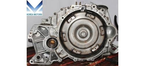 SSANGYONG REBUILD TRANSMISSION ASSY-ATA 4WD SET FOR KORANDO C 2010-14 MNR