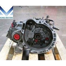 MOBIS USED TRANSMISSION ASSY-MANUAL 2WD SET FOR KIA MORNING / PICANTO 2008-10 MNR
