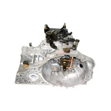 MOBIS NEW TRANSMISSION ASSY-MANUAL 4WD SET FOR HYUNDAI SANTA FE 1999-06 MNR
