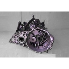 MOBIS USED TRANSMISSION ASSY-MANUAL 4WD SET FOR HYUNDAI SANTA FE 1999-06 MNR