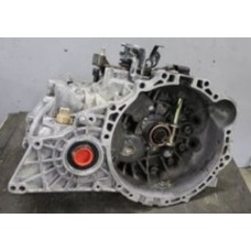 USED TRANSMISSION ASSY-MANUAL 4WD SET FOR HYUNDAI SANTA FE 2006-10 MNR