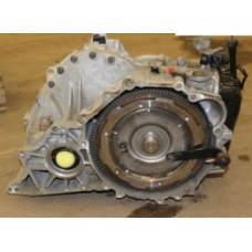 USED TRANSMISSION ASSY-ATA 2WD SET FOR HYUNDAI SANTA FE 1999-05 MNR