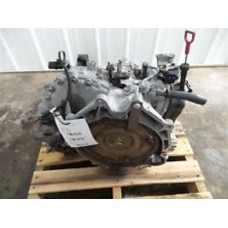 USED TRANSMISSION ASSY-ATA 2WD SET FOR HYUNDAI SANTA FE 2006-10 MNR