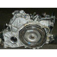 USED TRANSMISSION ASSY-ATA 4WD SET FOR HYUNDAI SANTA FE 2006-10 MNR