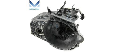 KIA USED TRANSMISSION ASSY-MANUAL 4WD SET FOR SORENTO R 2009-12 MNR