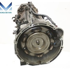 USED TRANSMISSION ASSY-ATA 4WD SET FOR KIA SORENTO 2006-10 MNR