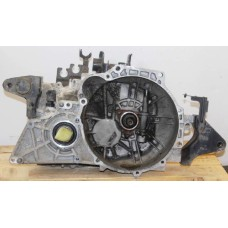 MOBIS USED TRANSMISSION ASSY-MANUAL 4WD SET FOR SPORTAGE 2006-10 MNR