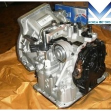 USED TRANSMISSION ASSY-ATA 4WD SET FOR KIA SPORTAGE / HYUNDAI TUCSON 2002-06 MNR