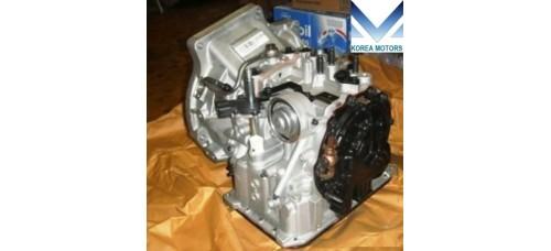 USED TRANSMISSION ASSY-ATA 4WD SET FOR KIA SPORTAGE / HYUNDAI TUCSON 2002-06 MNR