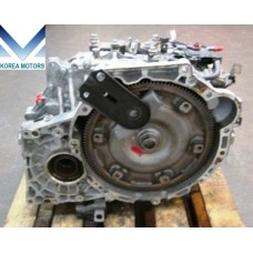 USED TRANSMISSION ASSY-ATA 4WD SET FOR KIA HYUNDAI 2009-14 MNR