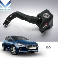 TUIX AFE INTAKE SYSTEM SET FOR HYUNDAI I30 PD 2016-20 MNR