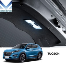 TUIX TAILGATE LED LAMP SET FOR HYUNDAI TUCSON 2018 - 20 MNR