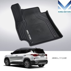 TUON FLOOR MAT FOR VEHICLE KIA SELTOS (SP2) 2019-21 MNR