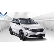MOBIS NEW FRONT SHOCK ABSORBERS FOR VEHICLES KIA SORENTO 2015-20 MNR