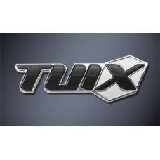 TUIX Point Emblem set for Hyundai i30 2011-15 MNR