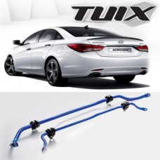 TUIX DYNAMIC PACK STABILIZER BAR FOR HYUNDAI YF SONATA 2009-13 MNR