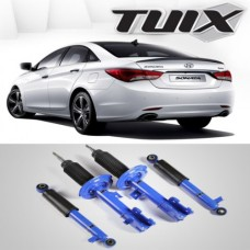 TUIX SPORTS GAS SHOCK ABSORBERS FOR HYUNDAI SONATA YF / I45 2009-13 MNR