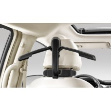TUON KIA COMFORT PACKAGE HANGER&HOOK FOR All NEW SORENTO R 2013-15 MNR