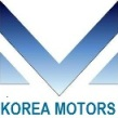 SHOP KOREA MOTORS